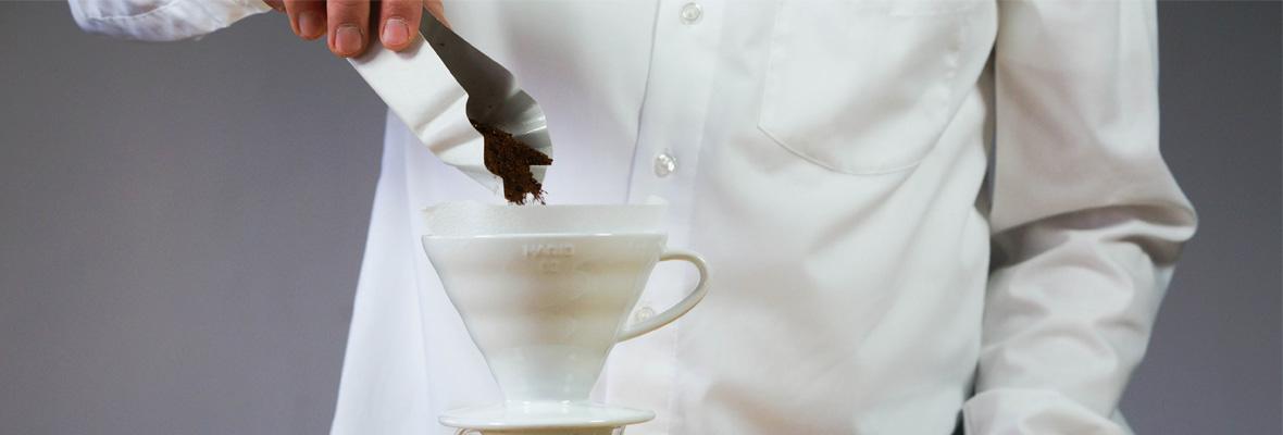 cc_drip_fill_coffee