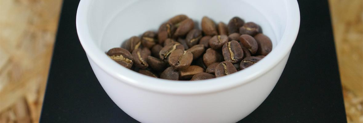 cc_drip_weigh_beans