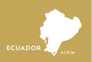 Ecuador_acrim