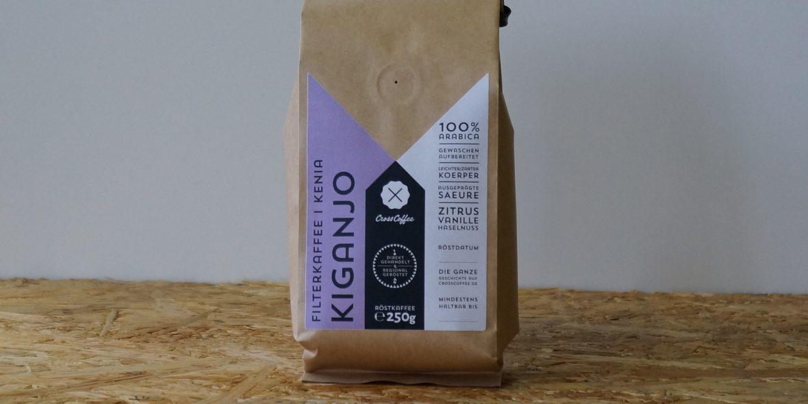 kiganjo_fk
