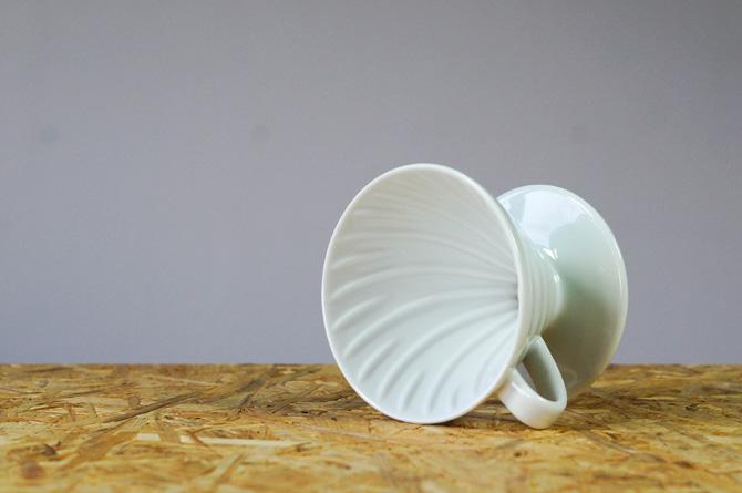 Hario Dripper Keramikfilter Filterkaffee Kaffee Kaffeerösterei Bremen