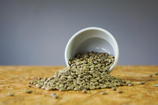ACEH GAYO Rohkaffee stammt aus Indonsesien (Sumatra) | Produkt der Kaffeerösterei Cross Coffee aus Bremen