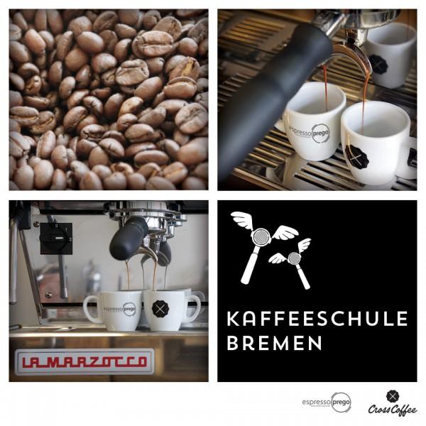 Kaffeeschule_Ankuendigung