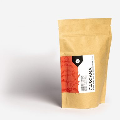 Cascara_tee_aus_Kaffeekirschen_Cross-Coffee
