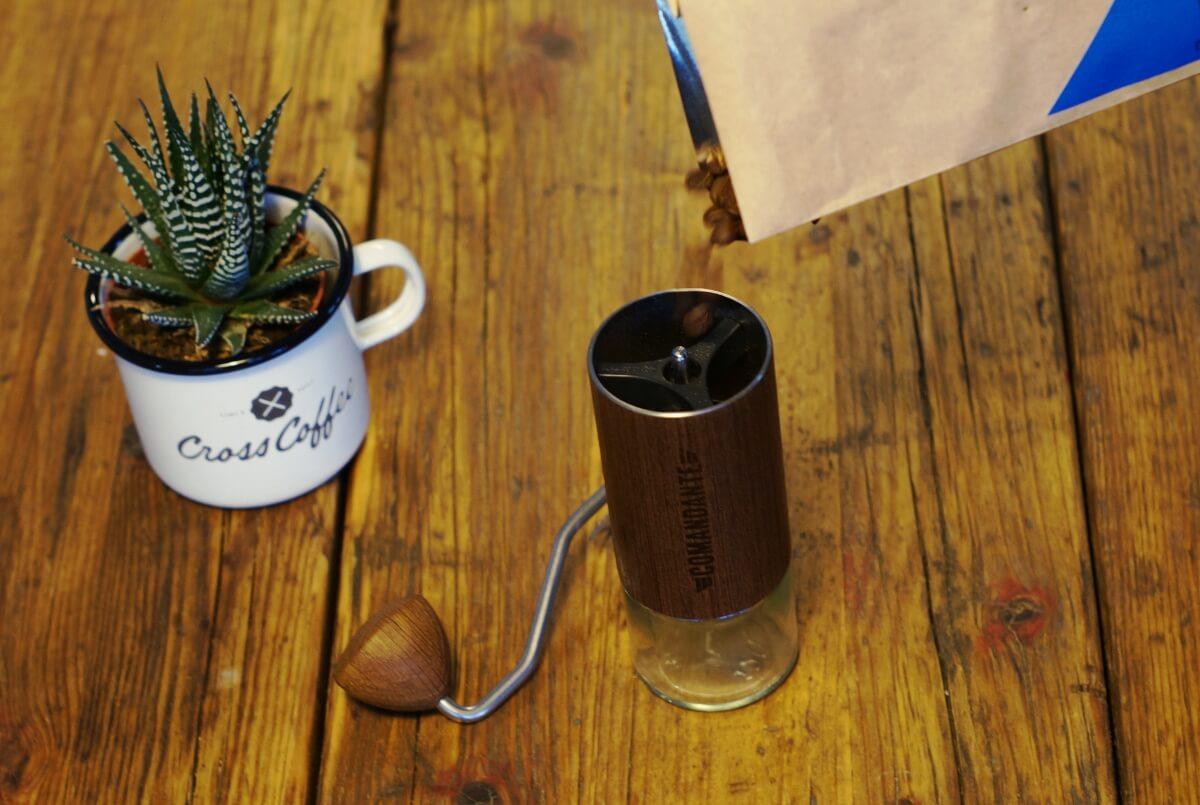 Mahlgrad finden, Kaffeewissen: Zubereitung im Herdkännchen, Espressokocher, Bialetti
